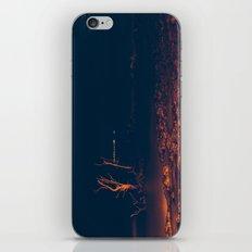 Andilana Night iPhone & iPod Skin