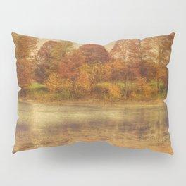 Lake Nevin Pillow Sham