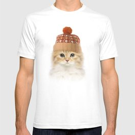 YANNICK T-shirt