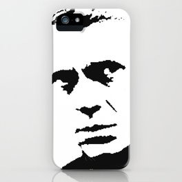 Steve-O iPhone Case