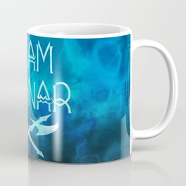 Team Ragnar 1 Coffee Mug