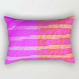 Screenshot 49 Rectangular Pillow