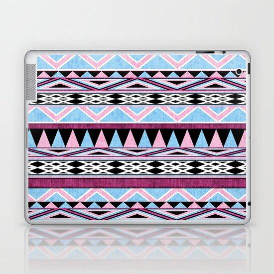 Fun & Fancy. Laptop & iPad Skin