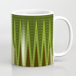 UnbuckelledPause Coffee Mug