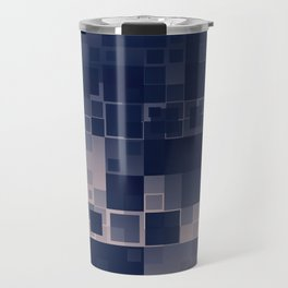 Cubeboard N2 Travel Mug