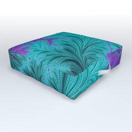 Magical Outdoor Floor Cushion