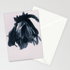 Fading Away II Stationery Cards