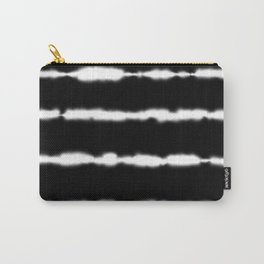 Neuron Carry-All Pouch