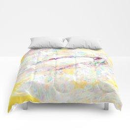Precious Comforters