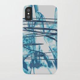 Hydropower iPhone Case