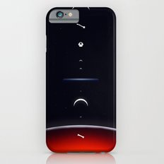2001: A Space Odyssey Slim Case iPhone 6s