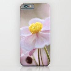Beautiful dream iPhone 6s Slim Case