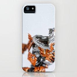 RARRRRRR!!!! iPhone Case