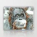 NewArt Animal Orang by jamcolorsspecial