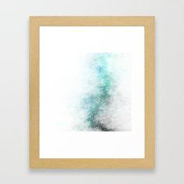 Abstract XXII Framed Art Print