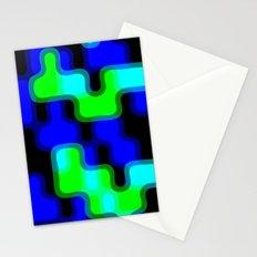heathen earth Stationery Cards