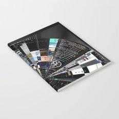 scrapshot_2014-10-22 2.41.38 Notebook