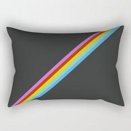 Aigikampoi Rectangular Pillow
