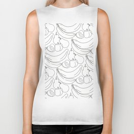 See what you want. Biker Tank