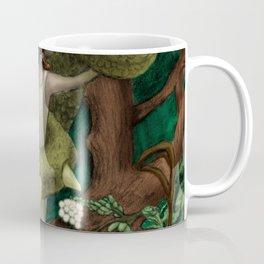 Costalita's dream Coffee Mug