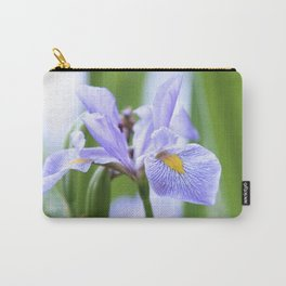 Oak Creek Pond Water Lily Carry-All Pouch