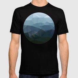 True at First Light T-shirt