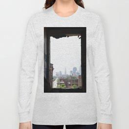 Sonder Long Sleeve T-shirt