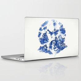 Merciless Ming Dynasty Laptop & iPad Skin