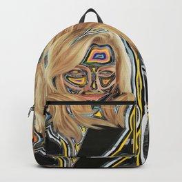 Sun Traveler Backpack