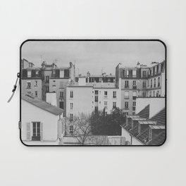 Paris _ Photography Laptop Sleeve