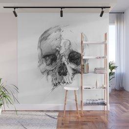 Skull 46 Wall Mural