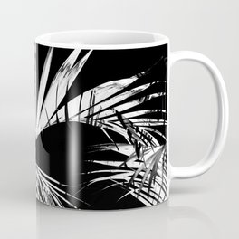 Troptonal dark Coffee Mug