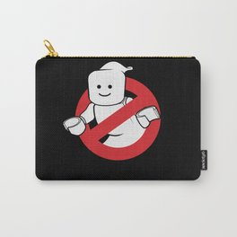 Leghost Carry-All Pouch
