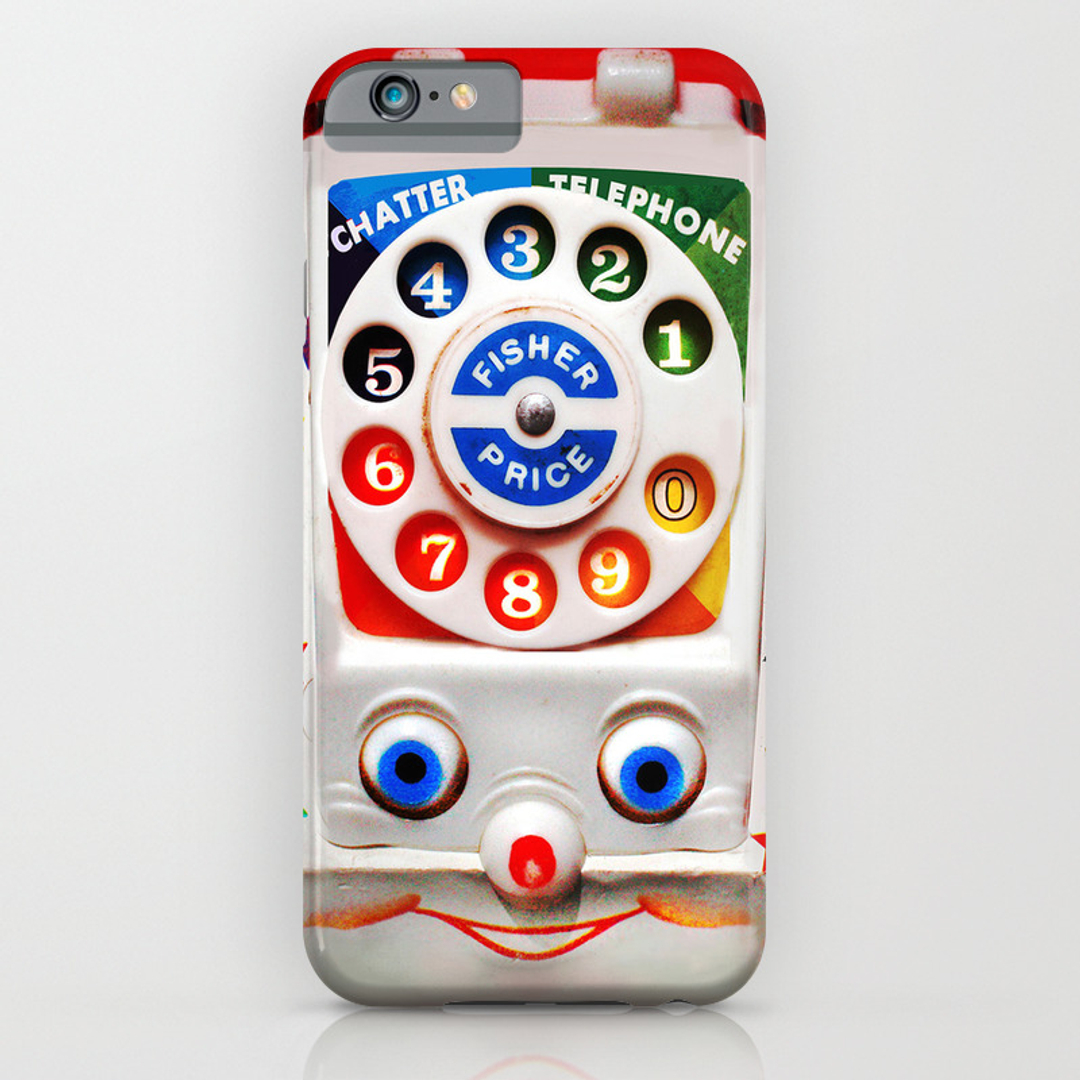 Gaming Iphone Cases Society6