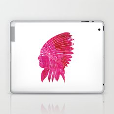 Chief Laptop & iPad Skin