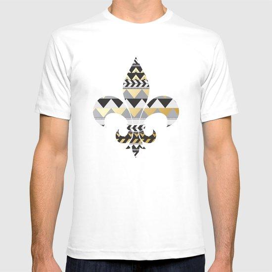 The Royal Treatment T-shirt