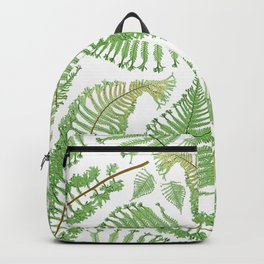 Ferna Backpack