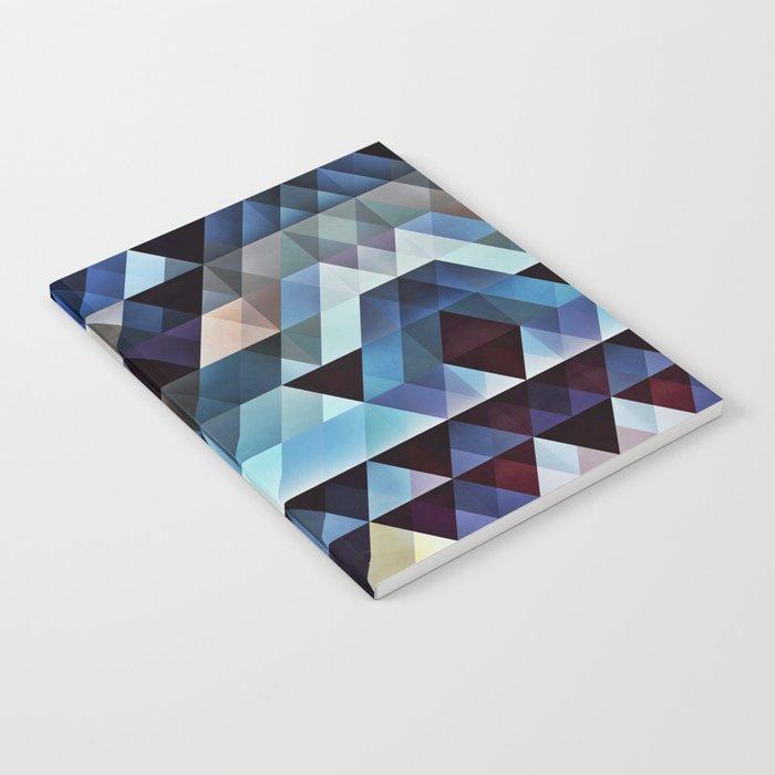 hy†ry^yrcx Notebook
