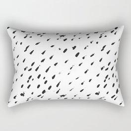 Dots & Spots Rectangular Pillow