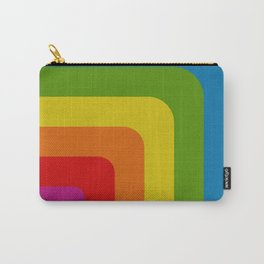 Retro Camera #society6 #decor #buyart #artprint Carry-All Pouch