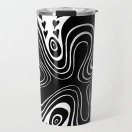 Bleck Travel Mug