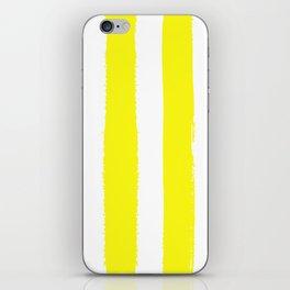 Palm Beach iPhone Skin
