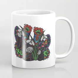 Hope (Botanical Bliss) Coffee Mug
