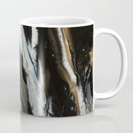 Fine Art Agate Coffee Mug