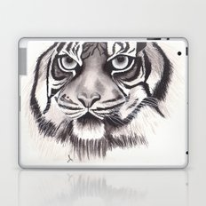 Felino Laptop & iPad Skin
