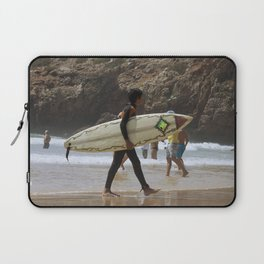 Surf  Laptop Sleeve
