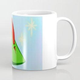 Ecstasies Innumerable Coffee Mug