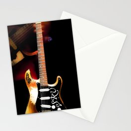 SRV - Number One Stationery Cards