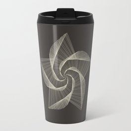 White Star Lines Travel Mug