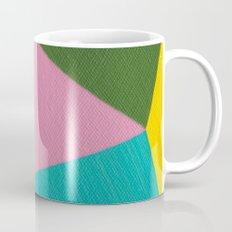 Rhombic Mug